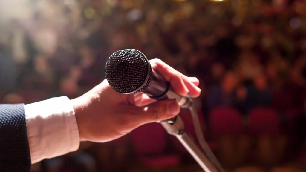 Pidato Singkat Tentang Covid,Contoh Pidato Tentang Covid 19 Bahasa Indonesia Singkat,Contoh Teks Ceramah Singkat tentang Covid-19