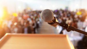 contoh pidato singkat tentang lingkungan,pidato tentang lingkungan masyarakat,pidato tentang kebersihan lingkungan masyarakat,pidato persuasif tentang menjaga kebersihan lingkungan sekolah,contoh pidato tentang lingkungan brainly,contoh pidato persuasif tentang lingkungan,pidato tentang lingkungan sehat,pidato persuasif tentang lingkungan hijau,Contoh Pidato Tentang Lingkungan Hidup di Sekolah