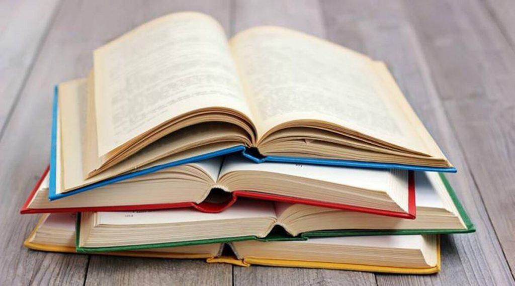 apa itu narasi,contoh kalimat narasi,contoh paragraf naratif,berikan contoh teks narasi,pengertian paragraf narasi,pengertian eksposisi dan contohnya,contoh paragraf eksposisi,contoh paragraf argumentasi