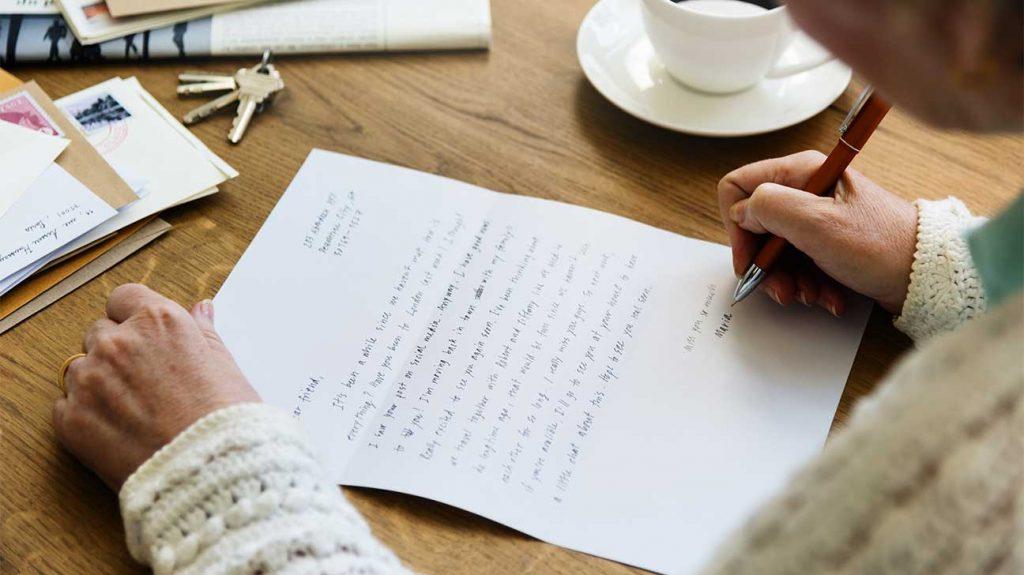 Pengertian Surat Resmi dan Tidak Resmi,contoh surat resmi dan tidak resmi,perbedaan surat resmi dan tidak resmi,pengertian surat tidak resmi,ciri-ciri surat resmi dan tidak resmi,jenis surat tidak resmi,struktur surat tidak resmi,contoh surat resmi dan tidak resmi brainly,bagian bagian surat resmi