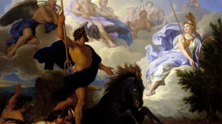 Pengertian Mitos Menurut Para Ahli,pengertian mitos dan fakta,pengertian mitos secara umum,buku tentang mitos pdf,contoh mitos dan legenda,jenis-jenis mitos,mitos adalah brainly,pengertian mitos dan contohnya,pengertian mitos dalam bahasa jawa